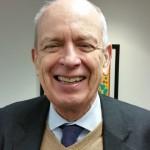 Peter Eikenberry